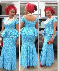 21 best african dress designs images on pinterest african style