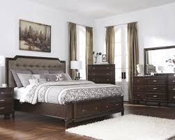 Schlafzimmer Komplett Conforama Funvit Com Wandschrank Schwarz