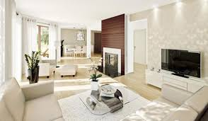 Feng Shui Home Step  Living Room Design And Decorating - Interior decorating living room
