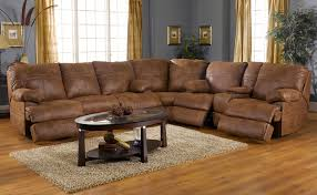 big sectional couch pics unique home design