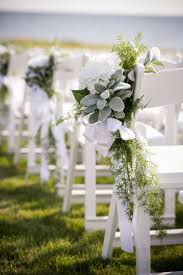 wedding aisle decor chair decorg chairs ceremony decoration ideas pictures best aisle