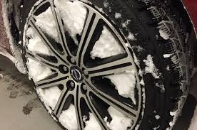 nissan altima 2015 in snow 2015 volvo v60 t5 first time in snow