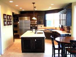 single wide mobile home kitchen remodel ideas single wide mobile home kitchen remodel reformedms org