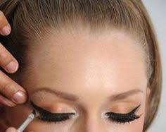 Make Up Classes For Beginners Make Up Lesson London Makeup Lessons For Beginners Http Www