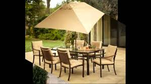 furniture charming cool martha stewart patio furniture with