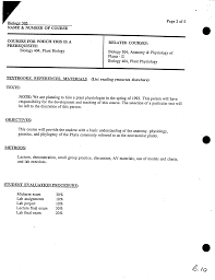 Anatomy And Physiology Midterm Exam Index326027 Png