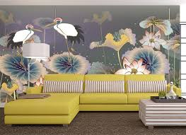 wall mural oriental style fotomurales arte kids wall mural strawberry shortcake kids wall mural strawberry shortcake