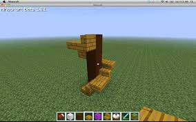 how to make a bed in minecraft in depth spiral staircase tutorial survival mode minecraft