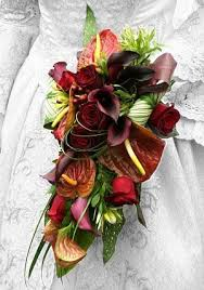 wedding flowers guide the ultimate wedding flower guide inmotion flowers