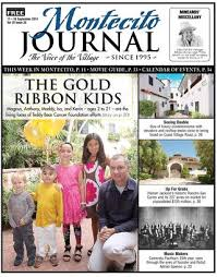 chambre d h e nancy the gold ribbon by montecito journal issuu