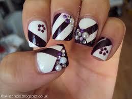 nail art differentil art techniques designs types of artdifferent