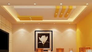 ceiling color combination a false ceiling which is decorated with the gypsum boards the super