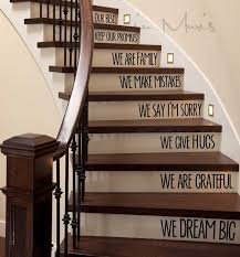 How To Make A Banister For Stairs Best 25 Stair Railing Ideas On Pinterest Banister Remodel