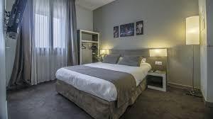 chambre kyriad hotel kyriad orange centre hôtel 3 hrs étoiles
