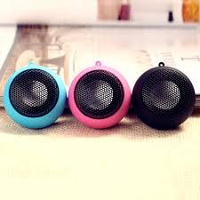 cute speakers speaker animations picture more detailed picture about cute mini
