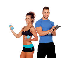 how to start a career in fitness total gym pulse