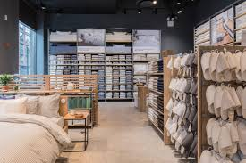 100 home design store brooklyn furniture brooklyn bedding