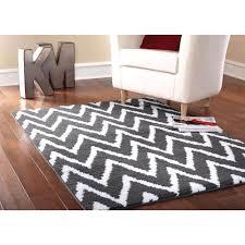 unique black and white area rugs 50 photos home improvement