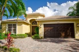 4 Bedroom 3 Bath House For Rent Boca Raton Homes For Sale Archives Nestler Poletto Sotheby U0027s