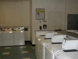 laundry room design plans laundry room floor plan designs laundry