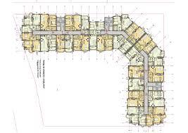 property in bulgaria near the sea apartments for sale in ravda