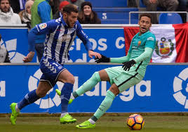 www theo real madrid are ready to steal defender theo hernandez from