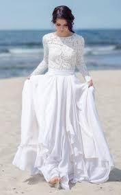 inexpensive wedding dresses modest style wedding dress cheap affordable conservative bridals