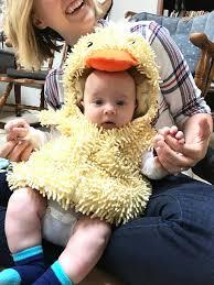 the 25 best baby first halloween costume ideas on pinterest