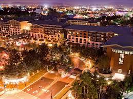 Grand Californian Suites Floor Plan Which Hotels Are Walkable To Disneyland Metropolitan Mama