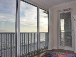 5 star beach front 2 2 180 deg panoramic homeaway panama