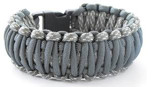 cobra bracelet images King cobra paracord survival bracelet 550 lb tested jpg