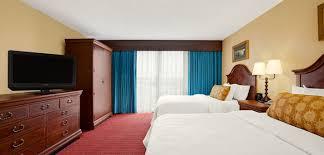 in suite designs hotels in altamonte springs fl embassy suites orlando