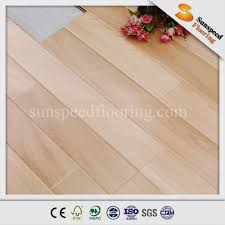 Piano Finish Laminate Flooring Lg Laminate Flooring Lg Laminate Flooring Suppliers And