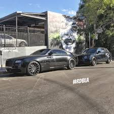 bentley custom rims rdbla bentley bentayga black out with forgiato wheels rdb la