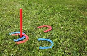 Diy Backyard Games For Adults Bring Your Kids Outdoor With These 10 Fun Outdoor Games