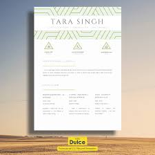 Elegant Resume Sample by 100 Cv Resume Material Style Cv Resume By Redwanulhaque