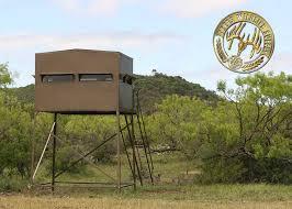 Texas Blinds Texas Wildlife Supply Blinds Mumme U0027s Inc