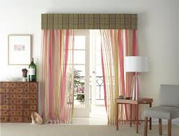 how to select the right curtains and blinds hipages com au