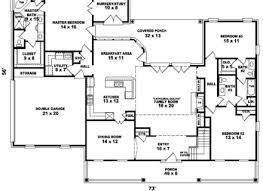 cape cod floor plans cape cod floor plans modular homes forafri