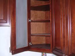 Cherry Glaze Cabinets Rta Cabinet Broker 2g Cherry Maple Glaze Cg Mc Kitchen Cabinets
