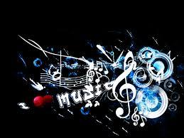 free music wallpapers wallpapersafari