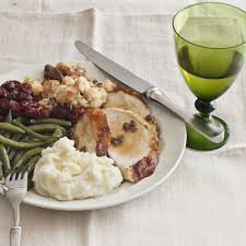 Turkey Basting Recipes Thanksgiving 30 Easy Thanksgiving Turkey Recipes Best Roasted Turkey Ideas
