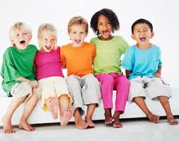 international children s day the essence of it a of