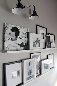 the 25 best wall ideas ideas on pinterest wood wall wood walls