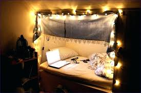 cute ceiling decoration with plug in light ideas for plug in lights for bedroom bedroom cute ceiling decoration with plug