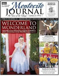 welcome to wonderland by santa barbara sentinel issuu