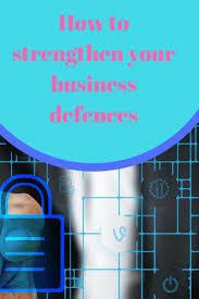 best 25 office graphics ideas best 25 multi factor authentication ideas on pinterest office