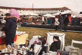 vicenza day dates and market trips freckle fair recipes