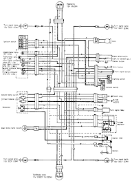 cbr 900 wiring diagram 1993 honda cbr900rr service manual pdf
