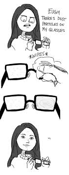 Glasses Off Meme - pin by peyton leibo on funny pinterest